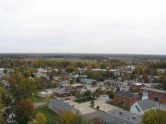 7 Best LaGrange, Ohio images in 2014 | Columbus ohio, Ohio