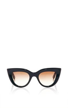 f6127174ab 22 Awesome Pin Up Glasses images