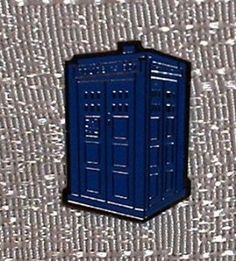 Doctor Who Tardis Police Box Enamel Pin Main Street 24/7,http://www.amazon.com/dp/B001EJCFCM/ref=cm_sw_r_pi_dp_E0JLsb1498APG2Y1