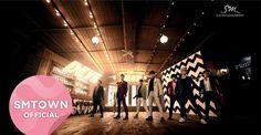 Super Junior  슈퍼주니어_Devil_Music Video