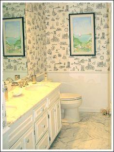Google Image Result for http://www.joanpeters.com/images/small/Boston-Toile-Bathroom.jpg