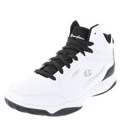 26 Top 13 Best Men's Basketball Shoes Review in 2019 images