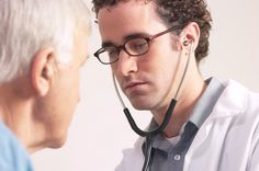 Dos empresas de Noruega están reclutando a médicos y enfermeras de España  http://www.cvexpres.com/Blog/?p=2117
