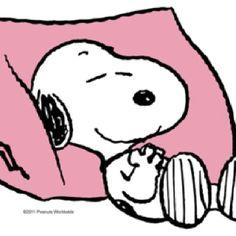 Ahhh the luxury of a nap....