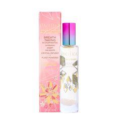 Pacifica - Aromapower Micro-Batch Perfume-Star Child in Perfume Glamour, Perfume Prada, Perfume Oils, Pacifica Perfume, Travel Size Perfume, Pepper, Celebrity Perfume, Roll On Perfume, Star Children
