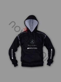 Cool Shirts For Men, Race Wear, Mercedez Benz, Designer Clothes For Men, Mercedes Amg, Apparel Design, Athleisure, Cool Outfits, Men Sweater