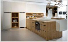Keukens Van Hout 5