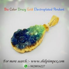 Shilpi Impex is a Manufacturer and Wholesaler of Silver,Brass and Gold Jewelry from India.Best designer and gemstone jewelry suppliers India,USA,Europe and Asia Pendant Jewelry, Gemstone Jewelry, Gem Show, Silver Jewellery, Jaipur, Mumbai, Brass, Necklaces, Indian