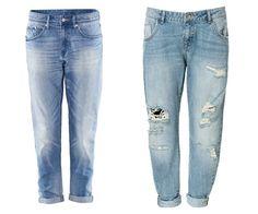 Les basiques d'une garde-robe: 25 pièces incontournables Mom Jeans, Skinny Jeans, Pants, Fashion, Black Pants, Minimalism, Fashion Styles, Trouser Pants, Moda