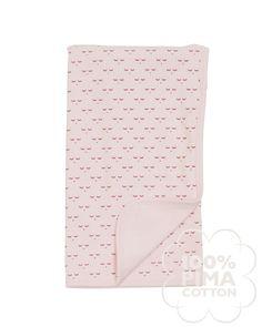 Mini Sleeping Cutie Blanket Baby Sale, Sleep, Blanket, Mini, Rug, Blankets, Catfish