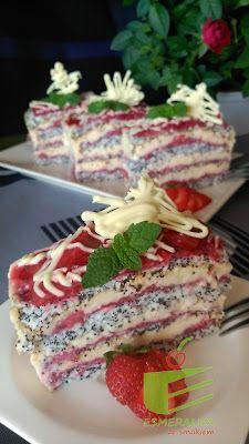 Cake, Desserts, Food, Pies, Mudpie, Tailgate Desserts, Deserts, Meals, Dessert