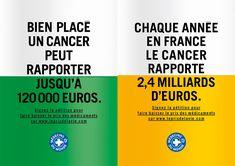 Médecins du Monde lance une nouvelle campagne choc #DigitalMarketing