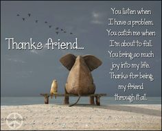 Thankful for friends quotes and sayings and thanks for being my friend quotes, friendship sayings Life Quotes Love, Bff Quotes, Best Friend Quotes, Best Friends, Qoutes, Special Friend Quotes, Quirky Quotes, Online Friends, Daily Quotes