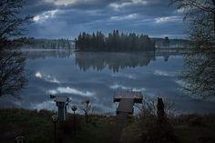 ?Google > Vesa Harinen  Suomen luonto, Finnish nature, Joroinen