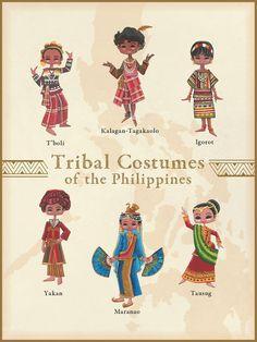 Philippines Outfit, Philippines Tattoo, Philippines Fashion, Philippines Culture, Hetalia Philippines, Traditional Filipino Tattoo, Filipino Art, Filipino Culture, Philippine Mythology