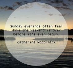 Sunday quote. #sunday #quote