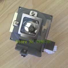 Good Click to Buy uc uc J JR Original Replacement Lamp for