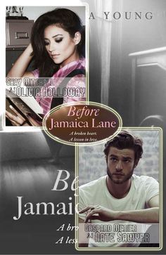 Pdf before jamaica samantha young lane