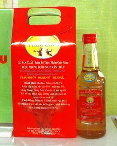 deer velvet wine good for weak physiological disease of men