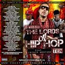 FRENCH MONTANA, 50 Cent, Ace Hood, Nas,  Big Sean, ,Ice Berg,  Filthy,  Big Boss E. Bun B & Slim Thug, Cristion Dior, Mysonne, & David Correy, Harry Fraud, Donny Goines, Urban Legendz, Suny Reed, PeteDown, Fame, Whyl Chyl, Skroodle, Luney Tunez, Gorilla  - Dj Femmie Presents The Lords Of Hip Hop Vol. 10 Featuring French Montana Hosted by  DJ FEMMMIE - Free Mixtape Download or Stream it