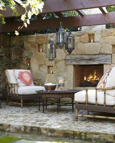 #Gartenterrasse Ideen für gemütliche Terrassen, Terrassen oder Balkone. #house #art #home #dekor #dekoration #decor #garten #decoration #Ideen #neu #besten#Ideen #für #gemütliche #Terrassen, #Terrassen #oder #Balkone.