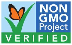 Info on Non-GMO Foods. The Non-GMO Shopping Guide is a cooperative effort of The Institute for Responsible Technology & The Non-GMO Project Gmo Facts, Benefits Of Organic Food, Whole Foods Market, Food Waste, Organic Vegetables, Organic Recipes, Genetics, Whole Food Recipes, Healthy Recipes