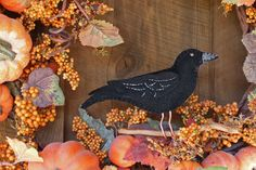 Google Image Result for http://www.downeastthunderfarm.com/wp-content/uploads/2012/10/crow-pattern.jpg