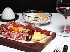 Image result for bellota wine bar