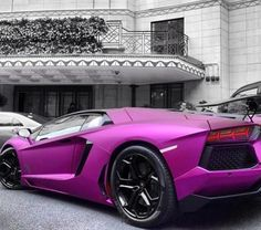 Lamborghini PLANET MITSUBISHI 265 N FRANKLIN ST HEMPSTEAD NY