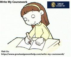 Great assignment service providers helping to the best Write My Coursework have coursework expert writers in the USA, As greatassignmenthelp.com has introduced the expert write great coursework online services. Academic Writers, Professional Writing, Custom Writing, Join Our Team, Math Problems, Getting Bored, Research Paper, Writing Services, Me On A Map