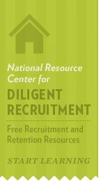 Use our free resources to strengthen your efforts to recruit foster and adoptive families, facilitate interjurisdictional placements, and en...
