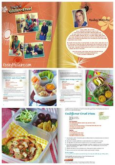 Lunch Made Easy thanks to Cooking with Trader Joe's: EasyLunchboxes! Pack it GLUTEN FREE!  NEW at bookstores everywhere & amazon.com