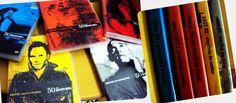 Coleção 50 Anos de Rock
