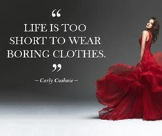 Life Is Short, Monday Motivation, Quote Of The Day, Quotes, Fashion, Quotations, Moda, La Mode, Fasion