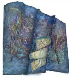 29 Best Art Maggie Grey Images In 2014 Textile Artists