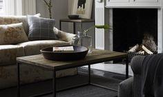 Living room furniture | Home furniture | Neptune
