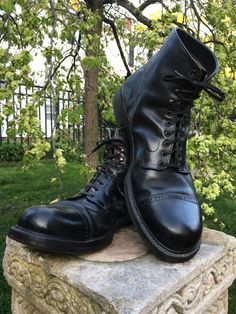 Image result for mens kangaroo high top shoes 1920