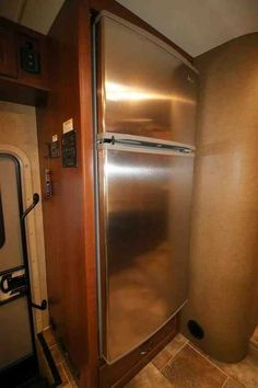 2016 New Thor Motor Coach Four Winds 31W Class C in California CA.Recreational Vehicle, rv, 2016 THOR MOTOR COACH Four Winds31W, 12V Attic Fan in Bedroom, 15.0 BTU A/C, 32in Exterior TV, Exterior-Rio Red, Heated, Remote Ext. Mirrors, Interior-Rolling Stone, Leatherette Driver/Passenger Chair, Olympic Cherry Cabinetry, Premier Package, Wood Dash Applique,