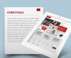 coming soon literacy design collaborative 3 new ldc rubrics for
