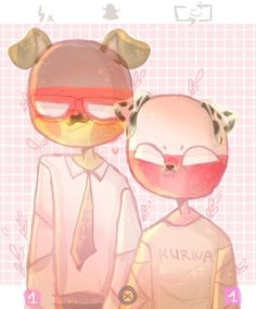 💞💞💞 Your source of Polandballs and Countryhumans meme, photos and video ♦♦♦ Enjoy The best of countryball and countryhumans content 💞💞💞