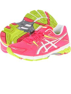 san francisco 17cfc f76ef A Recommendation for Supporting Your Health Pink Asics Running Shoes Girl s  Asics Running Shoes