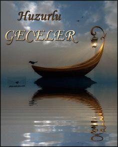iyi geceler mesajları - Dilek Mektubu Celestial, Islam, Outdoor, Nice Asses, Outdoors, Outdoor Games, The Great Outdoors