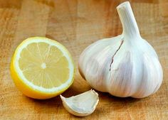 Si+estos+tres+ingredientes+no+limpian+tus+arterias+naturalmente+ninguna+otra+cosa+lo+hará