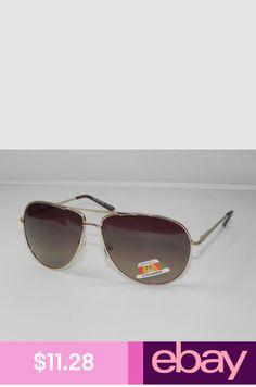 5f445fa708b79 24 Best Serengeti Sunglasses images