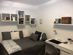 Beautiful Farmhouse Living Room Design Ideas 3191