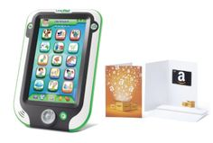 Leapfrog LEAPPAD Deals – better than Black Friday!