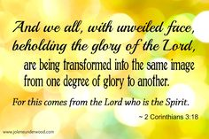 Is there something you are walking through right now that seems too challenging? http://joleneunderwood.blogspot.com/2014/07/my-prayer-for-you-and-i.html… pic.twitter.com/dzJ4pOZTNc