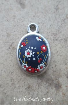 Little Pendant | Flickr - Photo Sharing!