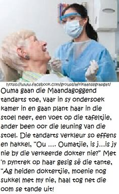Hilarious, Funny & Sexy has members. Welkom by Afrikaner humor en witt, hilarious and funny pics (ADULTS Lees asseblief die reels van. Afrikaanse Quotes, Funny Sexy, Sweetest Day, South Africa, Friendship, Funny Pictures, Hilarious, Jokes, Faith