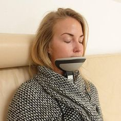 30+ Best Travel pillow alternative